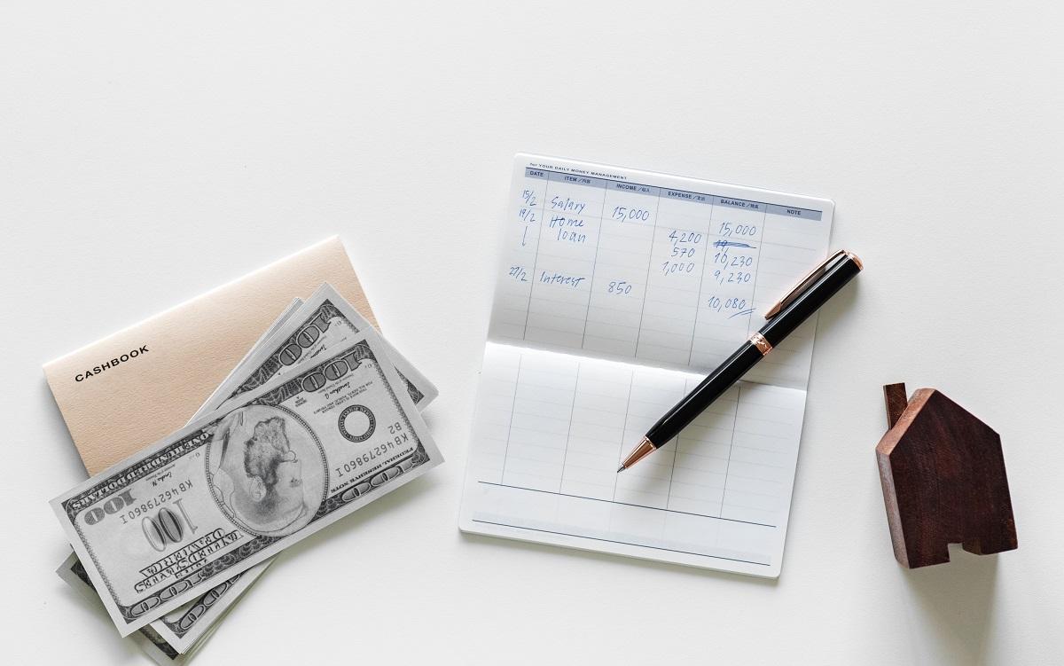 Rozwód a podział majątku wspólnego małżonków  – sądowy podział majątku