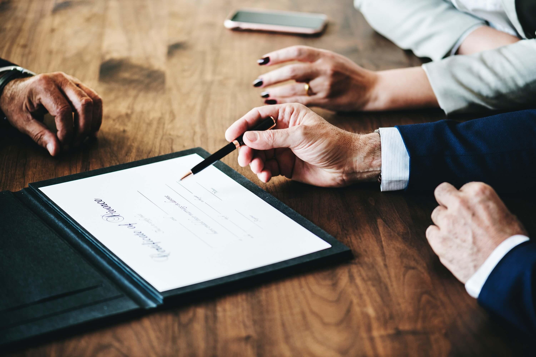 Wina w rozwodzie – co to takiego?