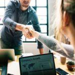 Dziedziczenie prywatnych przedsiębiorstw – czym jest zarząd sukcesyjny przedsiębiorstwa?