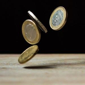 W jaki sposób ogłosić upadłość konsumencką? Wniosek o ogłoszenie upadłości konsumenckiej i pierwszy etap postępowania w przedmiocie ogłoszenia upadłości.