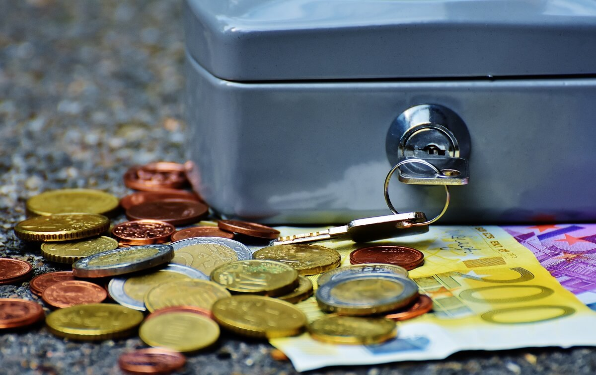 Plan spłat – czyli ostatni etap postępowania w sprawie ogłoszenia upadłości konsumenckiej