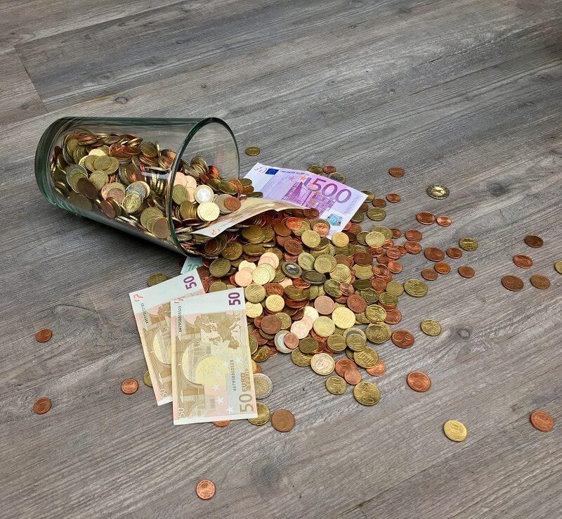 Drugi etap postępowania w sprawie upadłości konsumenckiej