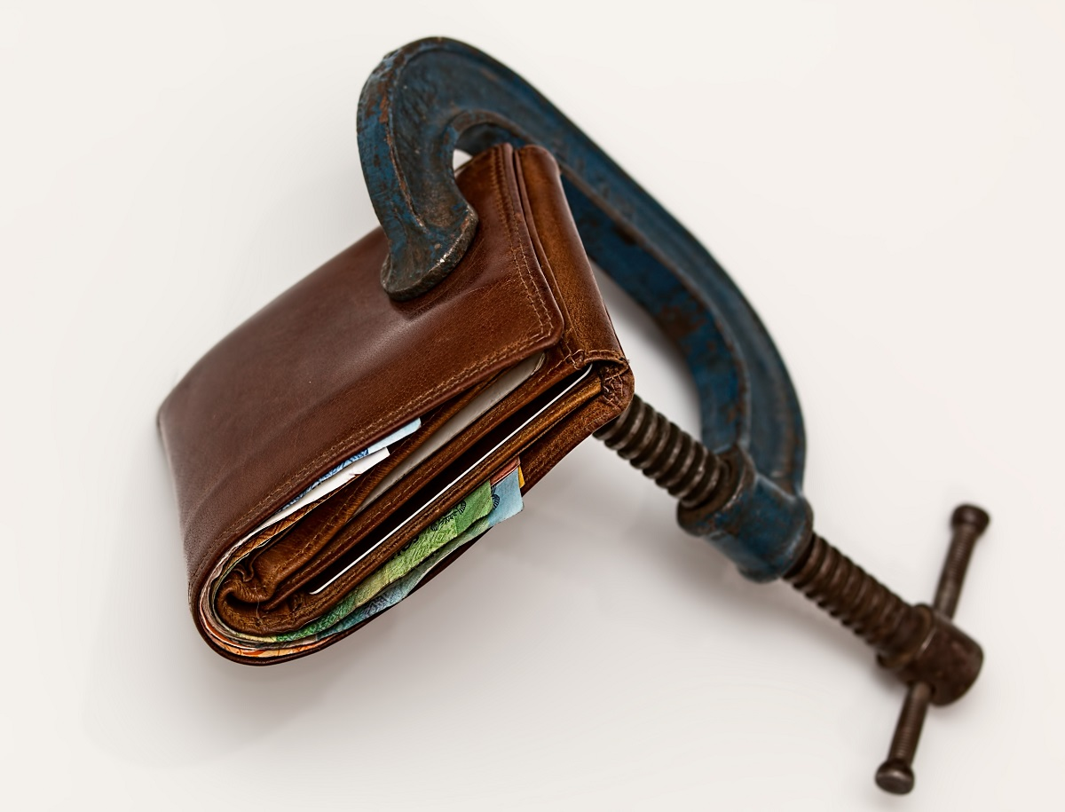 Czym jest upadłość konsumencka i jakie są przyczyny jej ogłoszenia? - Część I cyklu wpisów oupadłości konsumenckiej