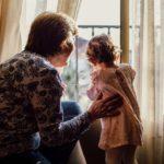 Jak zagwarantować dziadkom możliwość kontaktów z wnukami - czy dziadkowie mogą domagać się regulacji prawnej?