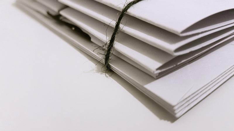 Księgi wieczyste - czym są, kto ma do nich dostęp i w jaki sposób je założyć