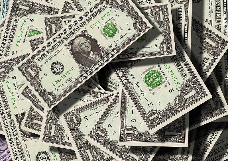 Jak bezpiecznie udzielić pożyczki znajomemu – czyli pożyczka pieniędzy pomiędzy osobami fizycznymi