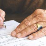 Dziedziczenie ustawowe i testamentowe – czyli kto po kim dziedziczy i na jakiej podstawie?